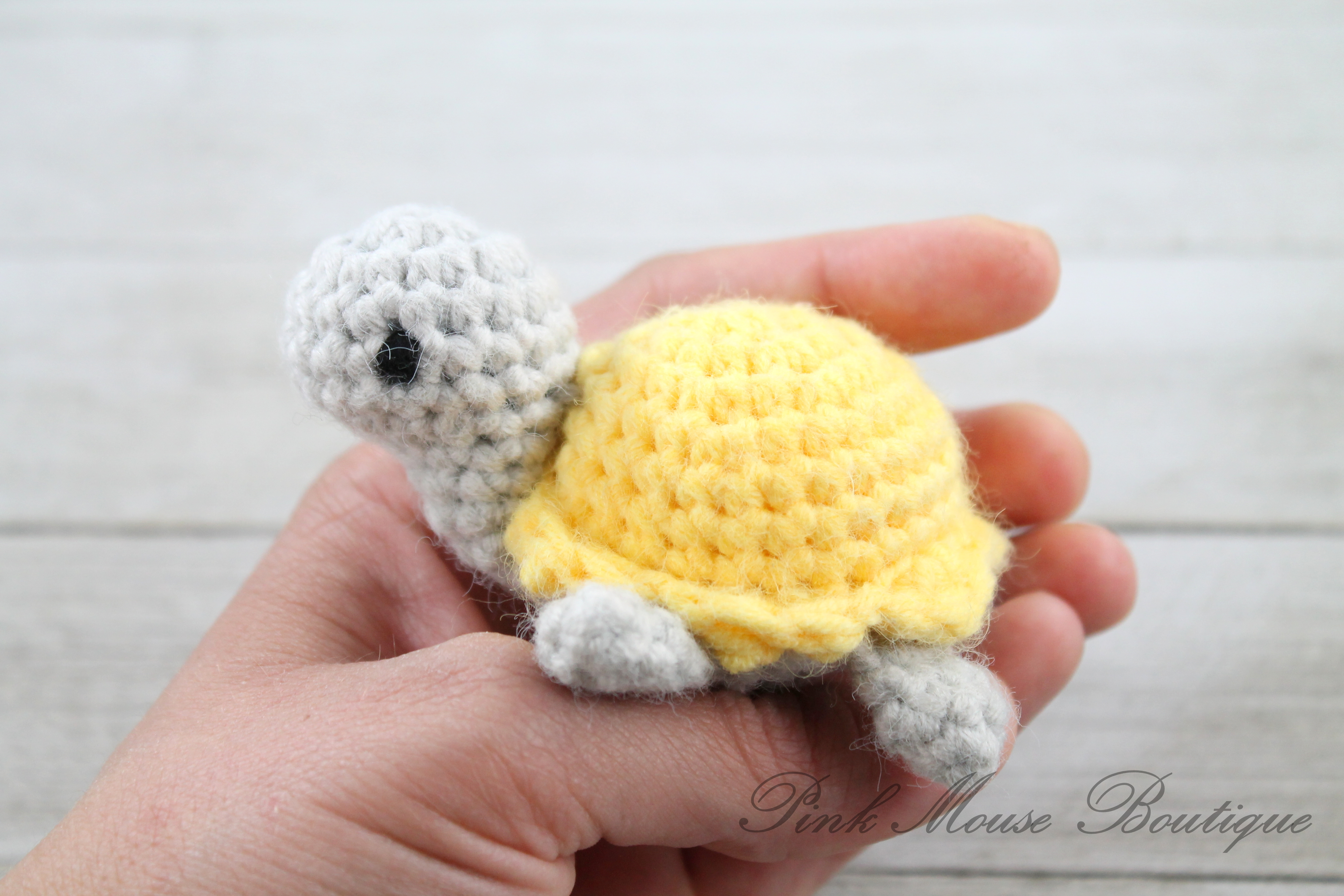 10 Crochet Turtle Amigurumi Free Patterns | 2848x4272
